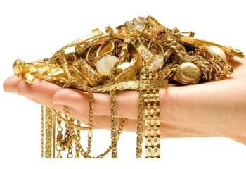 Oro Uzbekistan