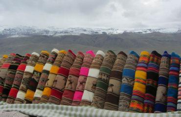 Peru-171764_1280