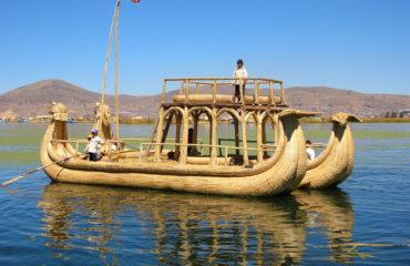 Peru-lake-titicaca-Francesco20172