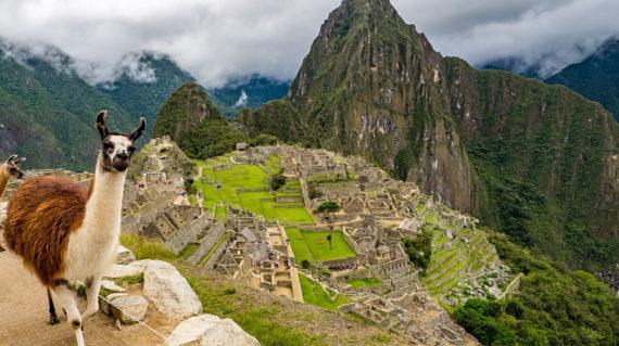 Peru-mailanmaik-2774925_1280