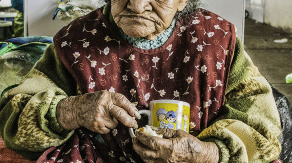 Peru-old-lady-417174_1920-benralexander-Pixabay-CC0-Creative-Commons-License