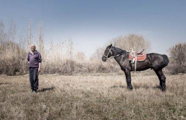 Uzbekistan Kupkari Buzkashi_RGA5755