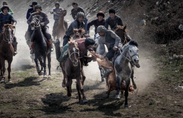 Uzbekistan Kupkari Buzkashi_RGA5858