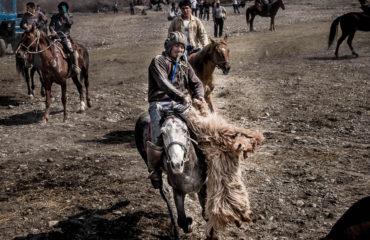 Uzbekistan Kupkari Buzkashi_RGA5982