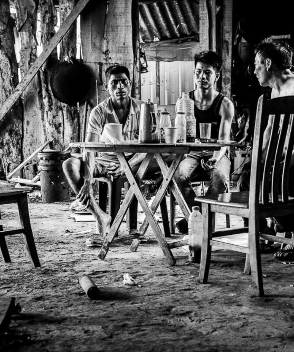 Laos_RGA7003