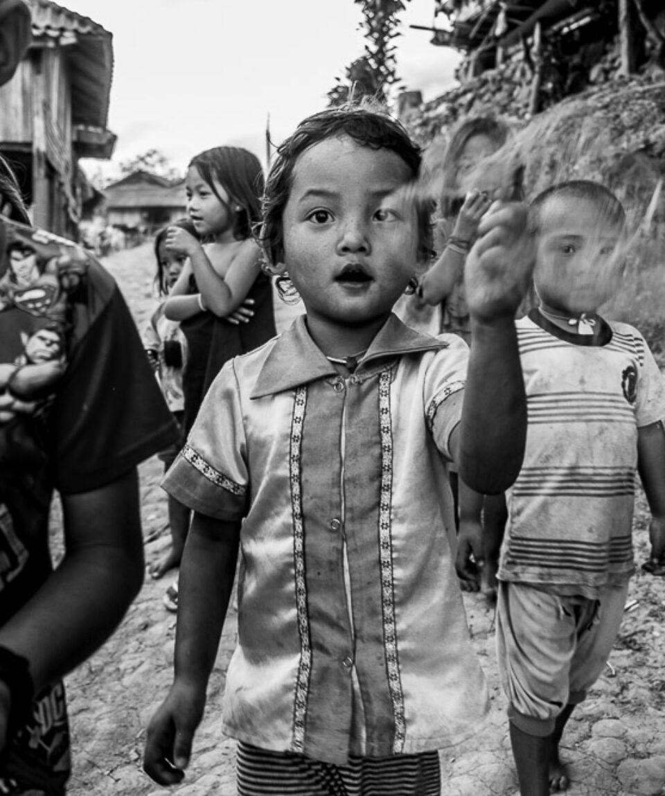 Laos_RGA7069