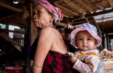 Laos_RGA7579