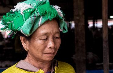 Laos_RGA7661