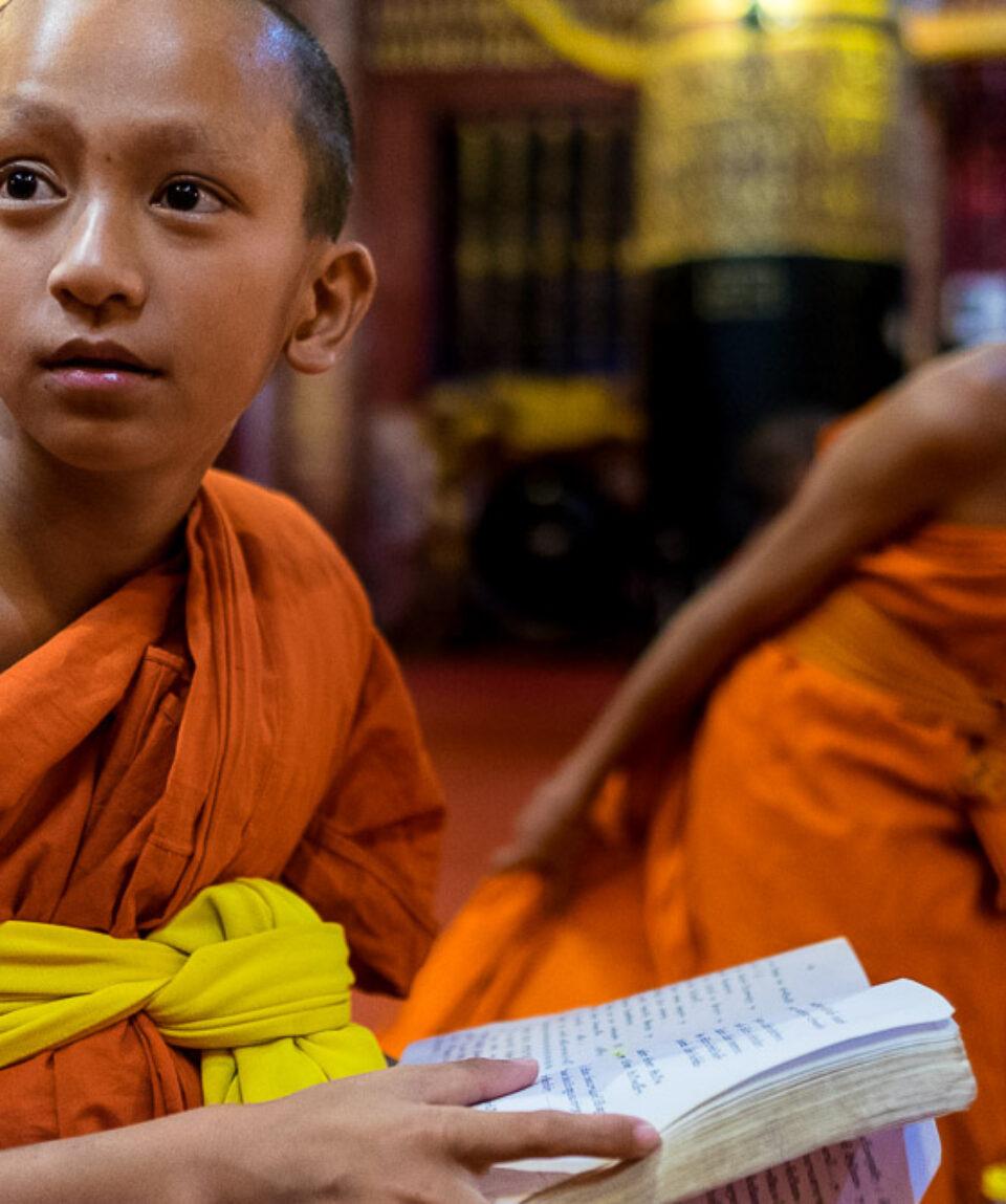 Laos_RGA8377