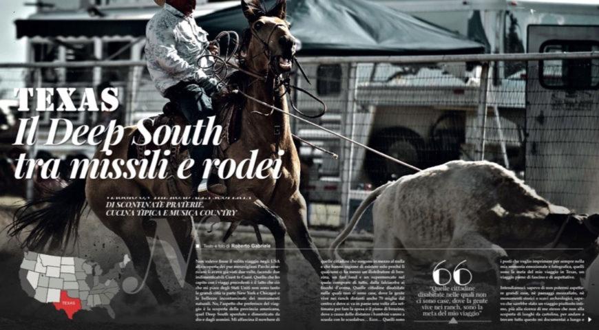 Texas-USA-Rodeo-Acqua-e-Sapone