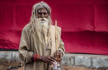 India Kumbh Mela Stefano Bianchi 036