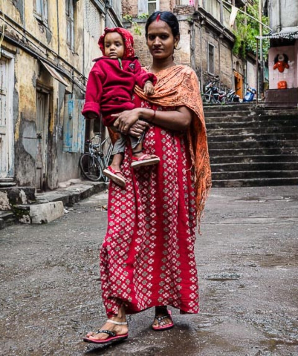 India Kumbh Mela Stefano Bianchi 129