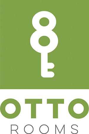 OTTO Rooms