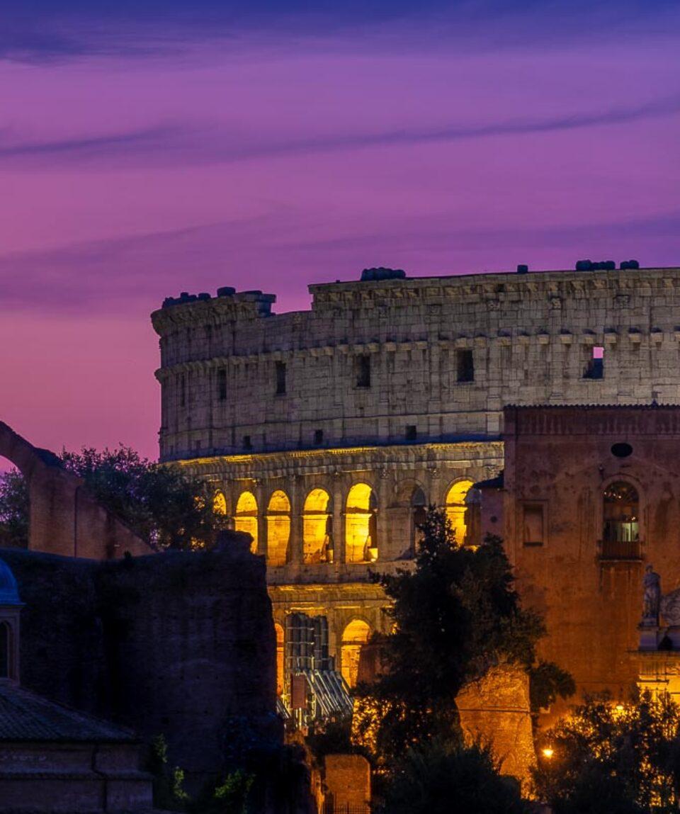 Roma alba_RGA2041