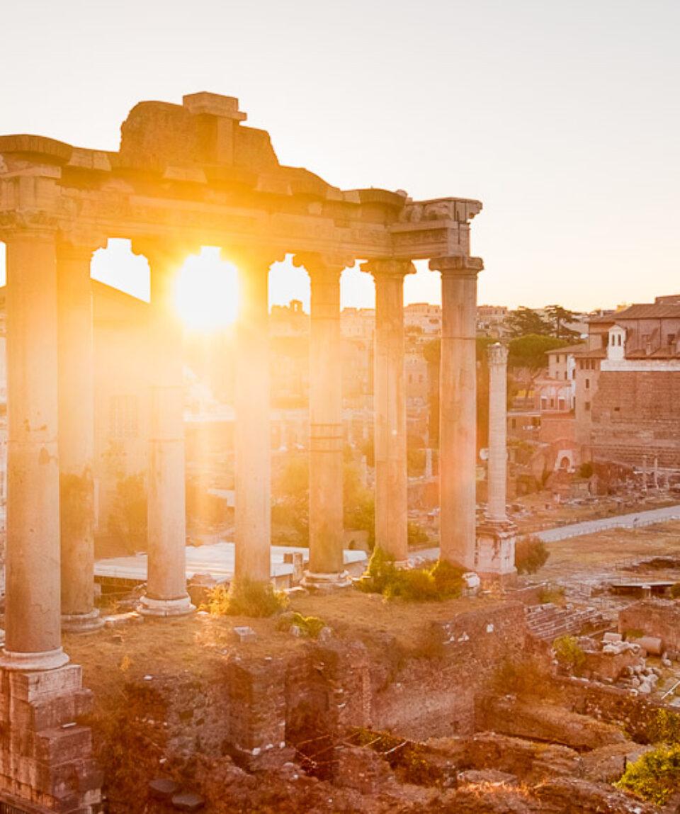 Roma_RGA5234