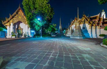 Thailandia_-2