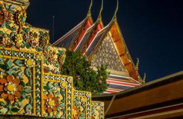 Thailandia_