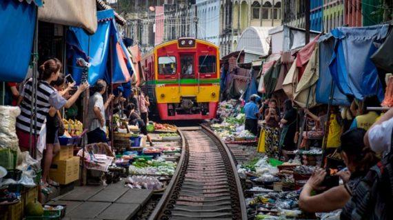 Thailandia_1834