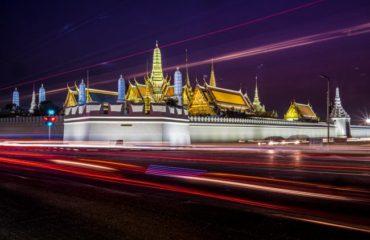 Thailandia_1861