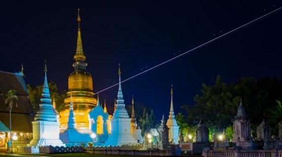 Thailandia_1975