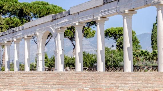 Appia Antica-0900