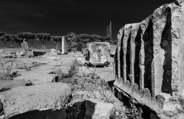 Appia Antica-0926