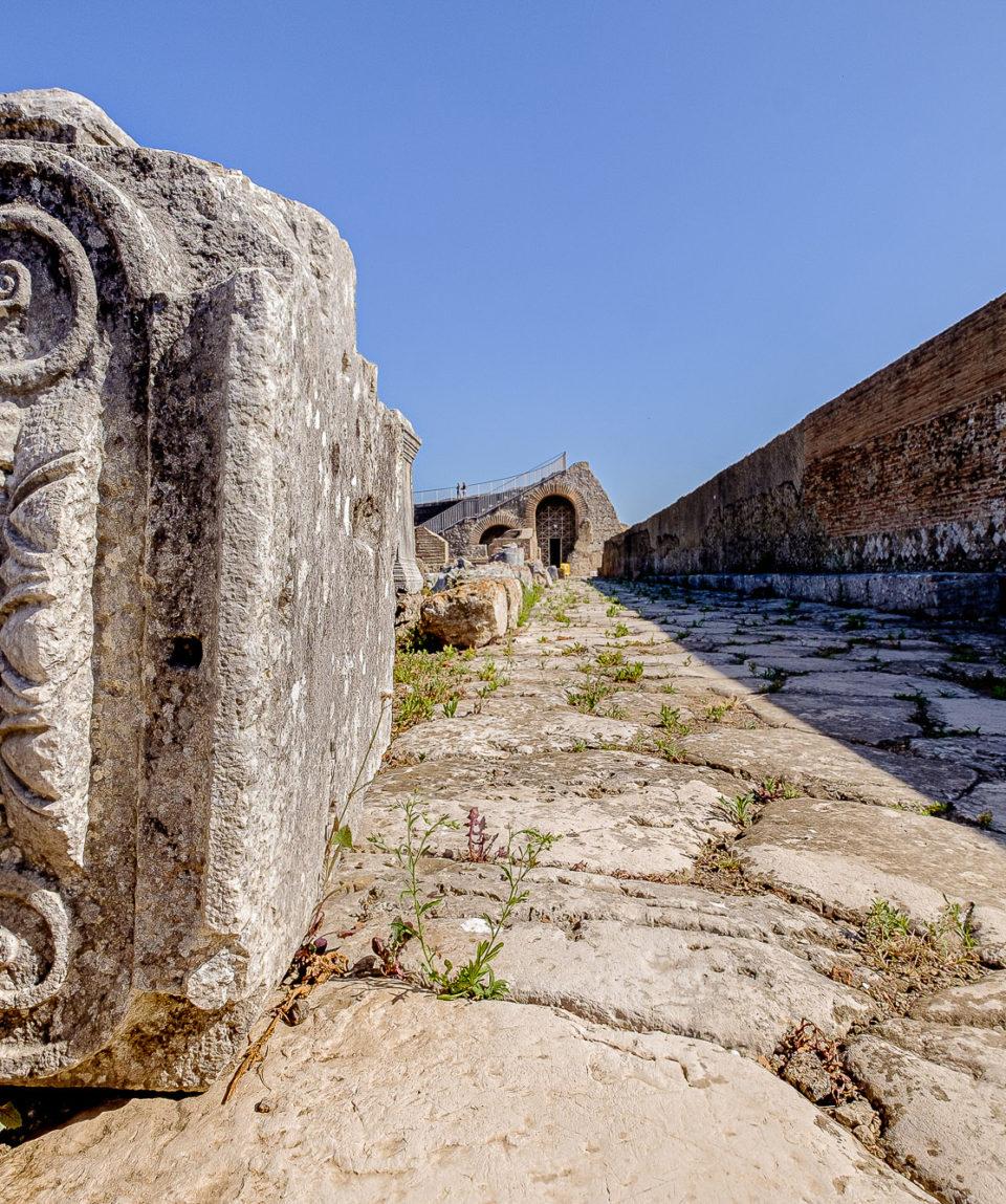 Appia Antica-0933