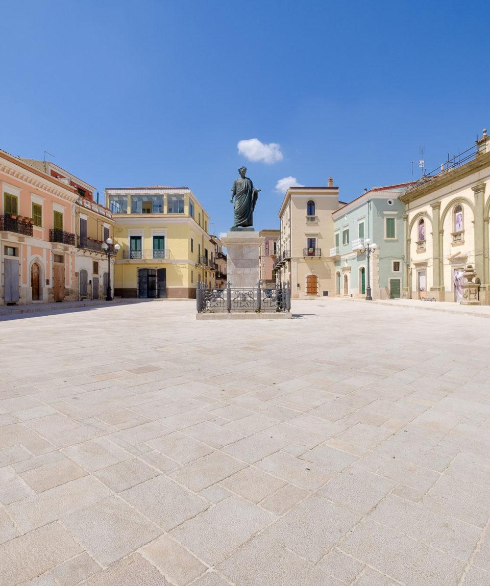Appia Antica-6512