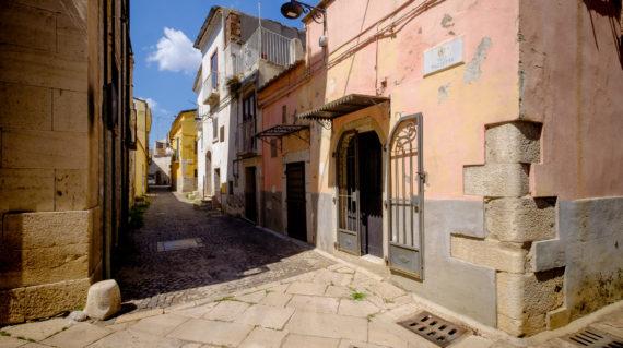 Appia Antica-6536