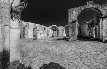 Appia Antica-6679