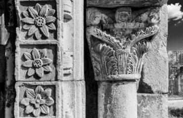 Appia Antica-6755