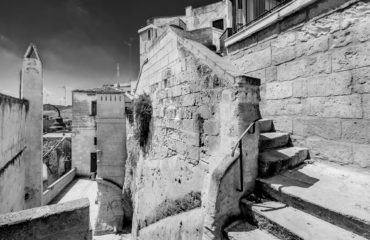 Appia Antica-6980