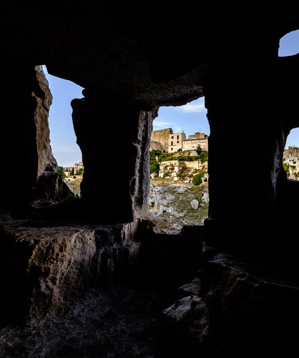 Appia Antica-7457