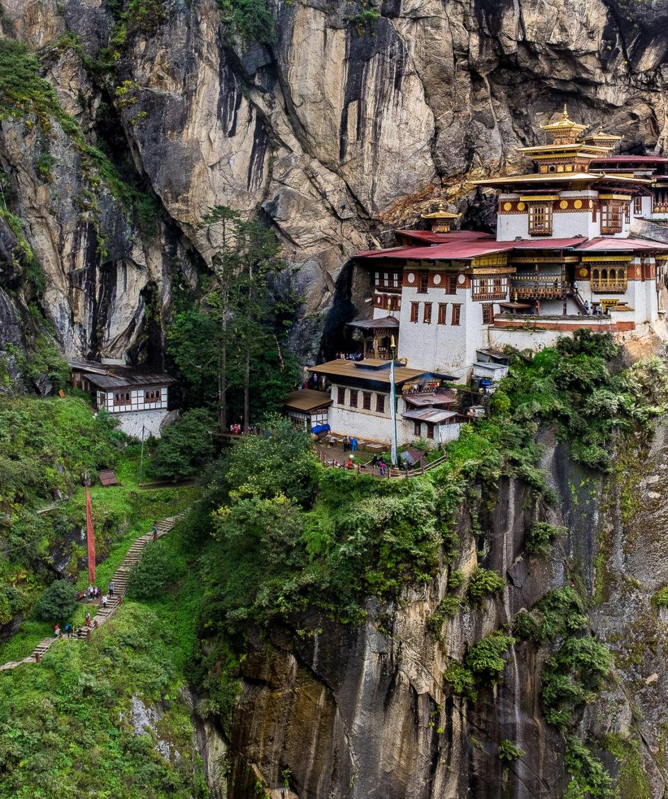 Bhutan-6776