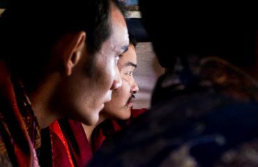 Bhutan-7503