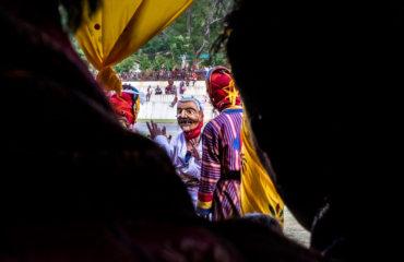Bhutan-7506