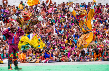 Bhutan-9580