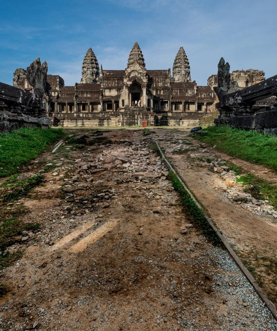 Cambogia-8613