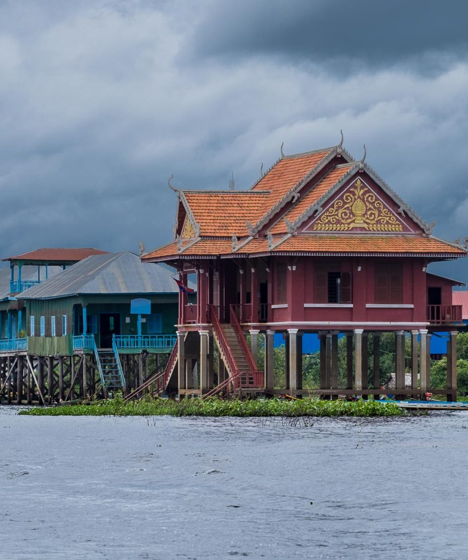Cambogia-8939