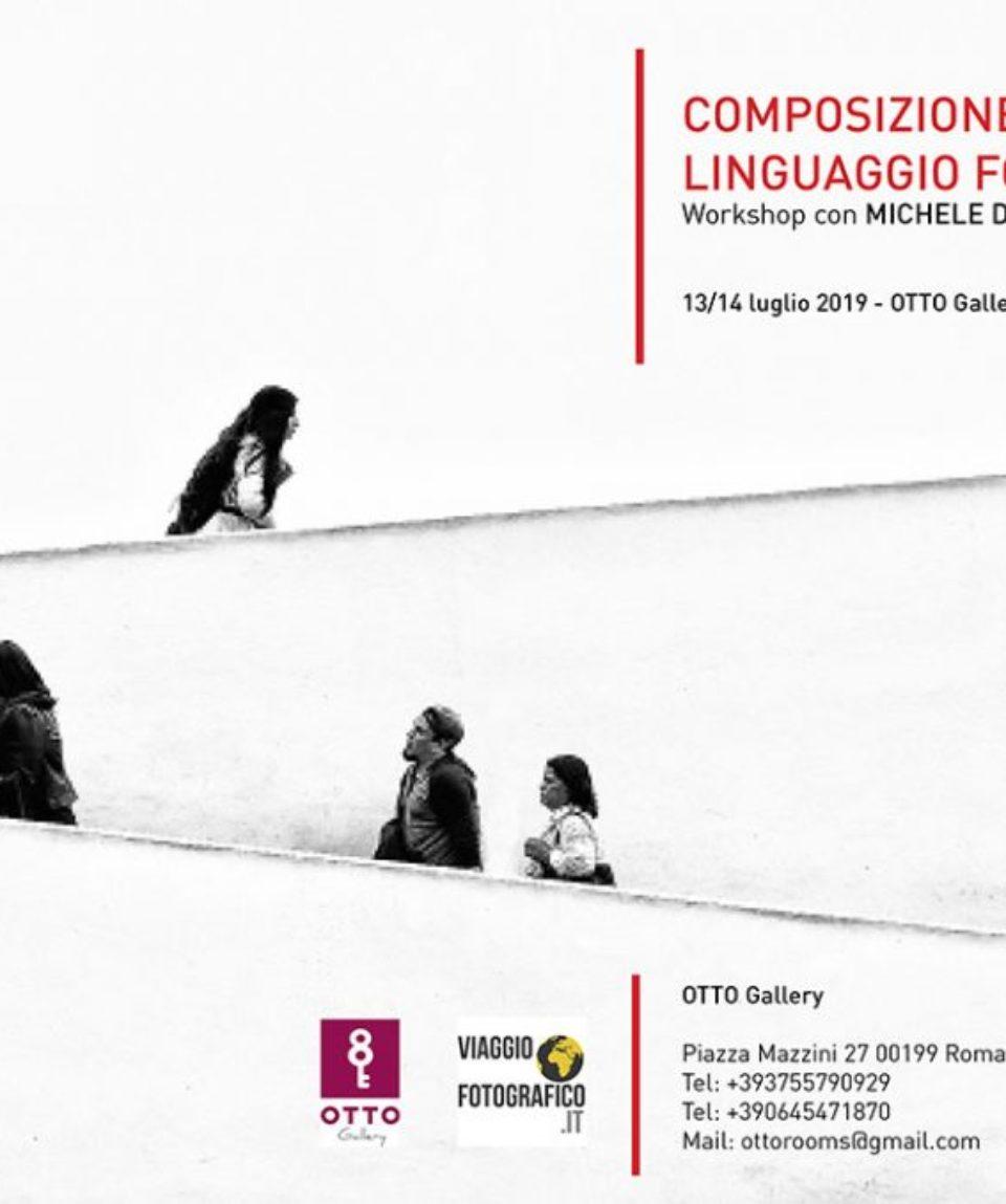 Di-Donato-Workshop-960x679
