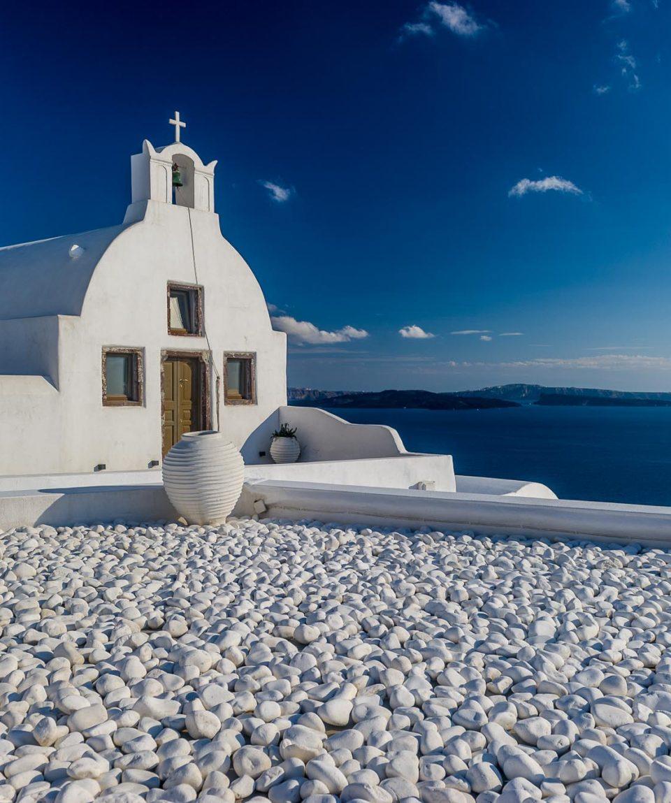 Grecia-0201