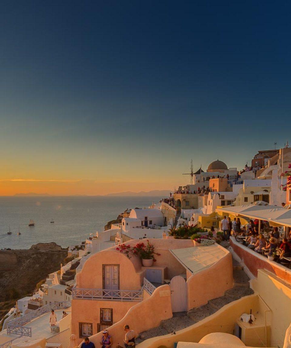 Grecia-0249