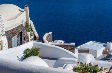 Grecia_RGA0109