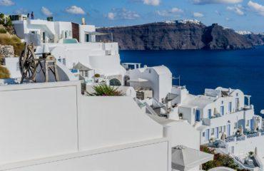 Grecia_RGA0124