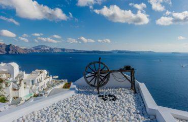 Grecia_RGA0128
