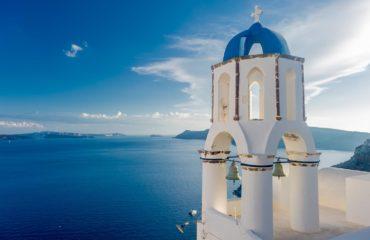 Grecia_RGA0217
