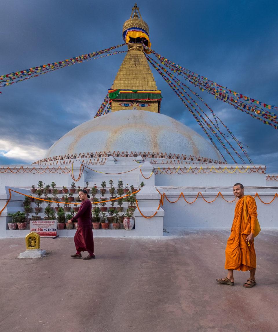 Nepal-5919
