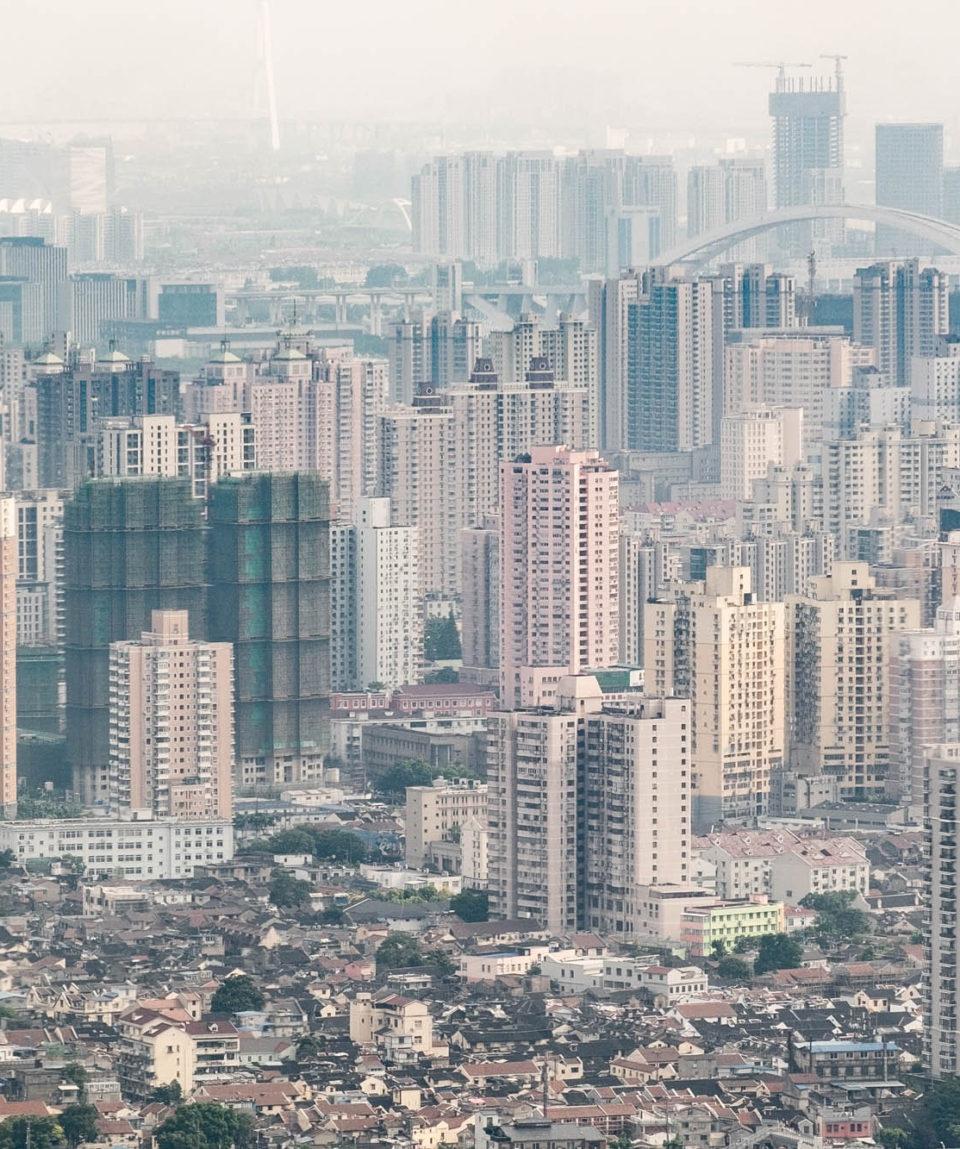 Shanghai-2DSCF1098