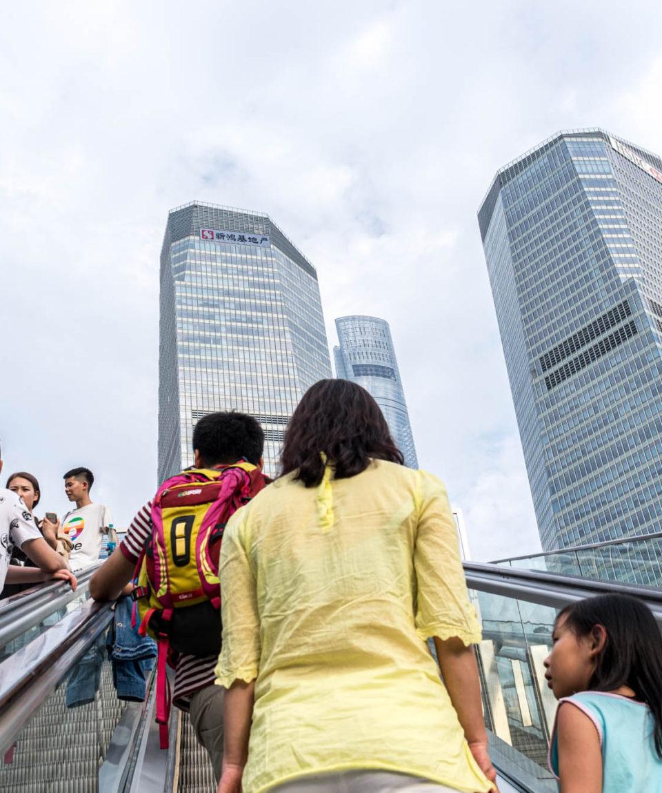 Shanghai-3DSCF1124