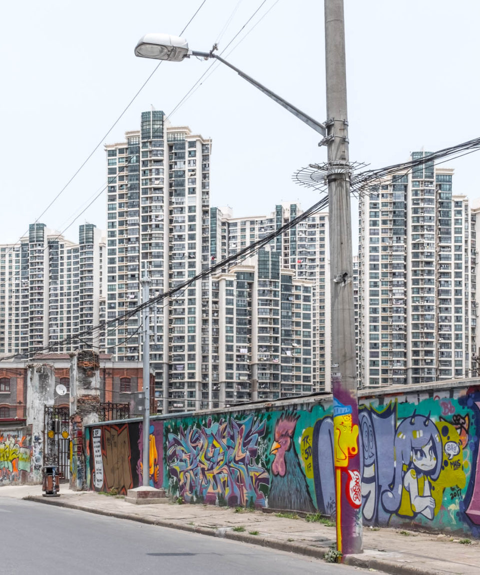 Shanghai-5DSCF1684